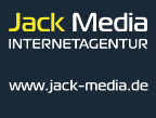 Jack Media - Internetagentur - Google Analytics freelancer Nürnberg