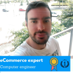 RobertoeCommerce - Affiliate Marketing freelancer Provinz ciudad real
