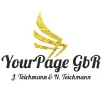 YourPage GbR - PHP freelancer Leipzig