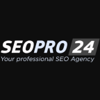 SeoPro24 -  freelancer Immendingen