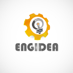 Engidea - Grafik Design freelancer Caracas