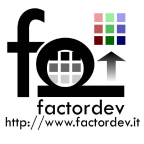 Factordev di Ercolini & Ferrari s.n.c. - Affiliate Marketing freelancer Ligurien