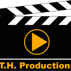 T.H. Productions - E Mail Marketing freelancer Aachen