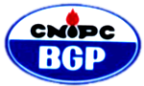 BGP (Pakistan) International - Actionscript freelancer Afghanistan