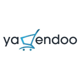 Yagendoo Media GmbH