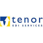Tenor EDI Services -  freelancer Département ain