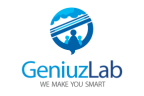 geniuzlab - Flash freelancer Sri lanka