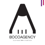 Boco Agency - Comunicazione e Pubblicità - Marketing Strategie freelancer Calabria