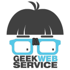 Geek Web Service - Marketing Strategie freelancer Lüdenscheid