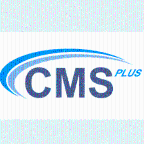 CMS PLUS -  freelancer Tunesien