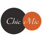 ChicMic - C freelancer Pakistan