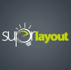 SuperLayout -  freelancer Johnson county