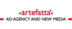 Artefatta soc. coop. - Marketing Strategie freelancer Ferrara