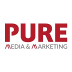 Pure Media & Marketing e.K. - Adwords freelancer Mannheim