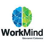 Work Mind -  freelancer Casapulla
