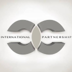 C&C International Partnership -  freelancer Centre