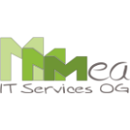 mea IT Services - AJAX freelancer Steiermark