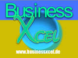 Guenther A. Mohr - BusinessXcel