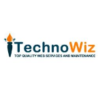 Itechnowiz Software Services - E-Commerce freelancer Kalkutta