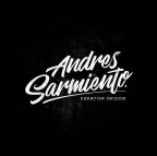 Andres-Sar - Art Direction freelancer Kolumbien