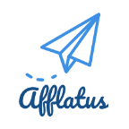 Afflatus Inc - Produktdesign freelancer Gujarat