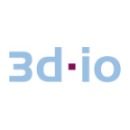 3d-io games & video production GmbH - Perl freelancer Wiesbaden