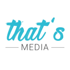 Thatsmedia UG - XTCommerce freelancer Hainburg