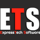 ExpressTech Software Solutions Pvt Ltd. - XTCommerce freelancer Indore