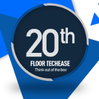 20thFloor Technologies -  freelancer Lahore district