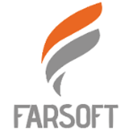 FARSOFT CANARIAS - Java freelancer Las palmas