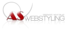 AS-Webstyling -  freelancer Altshausen