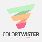 Color Twister - XHTML freelancer Frankfurt