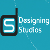 Designing Studios - Actionscript freelancer Andhra pradesh