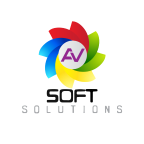 AVSOFTSOLUTIONS - Web Services freelancer Pune