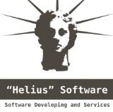 Helius Systems