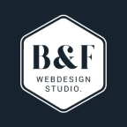 B&F Webdesign Studio - PHP freelancer Saarbrücken