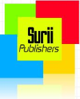 Suri Publishers - Photoshop freelancer Khyber pakhtunkhwa