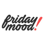 Friday Mood - Grafik Design freelancer Kastilien und león