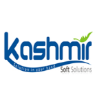 Kashmir Soft Solutions - Actionscript freelancer Afghanistan