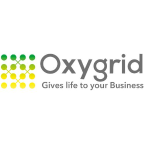 Oxygrid Consulting - Webdesign freelancer Nashik
