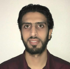 Yassine Abid - HTML5 freelancer Essen