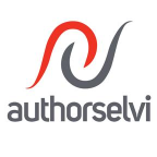 Authorselvi - Photoshop freelancer Karnataka