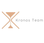 Kronos Team -  freelancer Centre