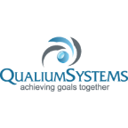 Qualium Systems LLC - Actionscript freelancer Kharkiv