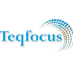 Teqfocus Consulting LLC - PHP freelancer New york county