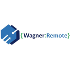 Wagner-Remote - Dreamweaver freelancer Frankfurt