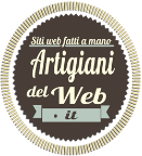Artigiani Del Web s.n.c. - Art Direction freelancer Venetien