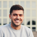 Marcel Klief - Facebook freelancer Koln