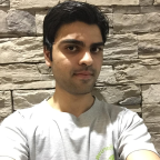 Harshad Variya - HTML5 freelancer Gujarat