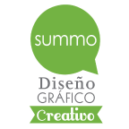 SUMMO - Actionscript freelancer Buenos aires